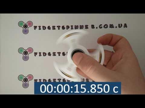 Купить спиннер в Украине Spinner 220019 Fidget spinner Киев