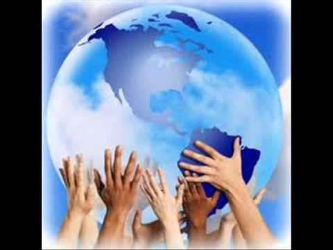 Reflexion acerca del ahorro de agua youtube for Ahorro de agua