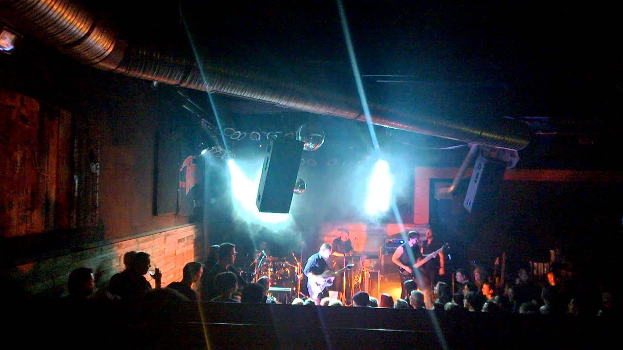 Rockpalast Bochum