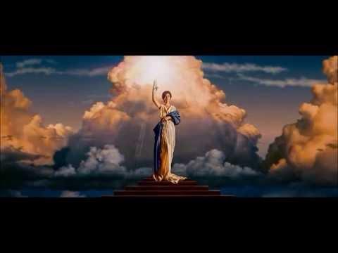 Compleanno 70 Anni   MAMMA  Maria