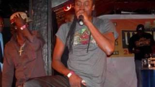 Beenie Man - Swagga Dance Pon Di Road {Condem Riddim} ~