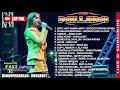 NEW PALLAPA FULL ALBUM live RANDUPADANGAN MENGANTI    DANGDUTKOPLO TERBARU 2019