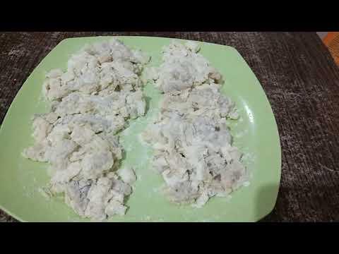 resep-masakan-fillet-ayam-dan-ikan-crispy