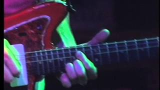 Yo La Tengo - Drug Test (1989)