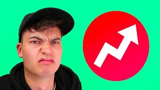 Why I'm Quitting Buzzfeed..