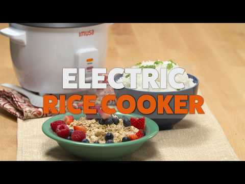 imusa-usa-white-electric-rice-cooker-with-removable-bowl-(product-information)