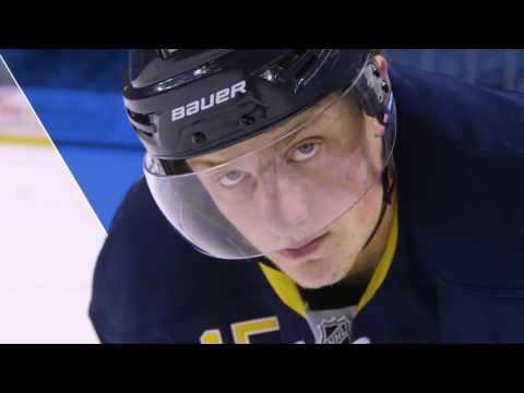 NHL Hockey: Buffalo Sabers vs Minnesota Wild at Pegula Ice Arena