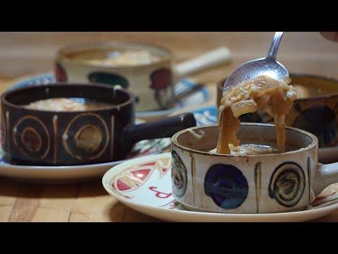 soupe-À-l'oignon-dans-instant-pot