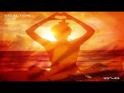 VA Selection 2016 (IONO Music) [4 hours best of Psytrance] ᴴᴰ