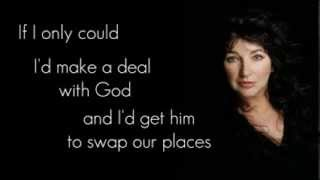 Kate Bush - Running Up That Hill (orchestral instrumental version)