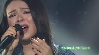 輕熟女 Mp3