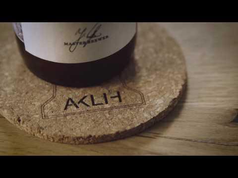 AKLIH Laser cutting/engraving and 3D printing