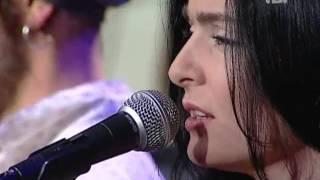 Смотреть клип Sunsay & Elvira Sarykhalil - Укачуме