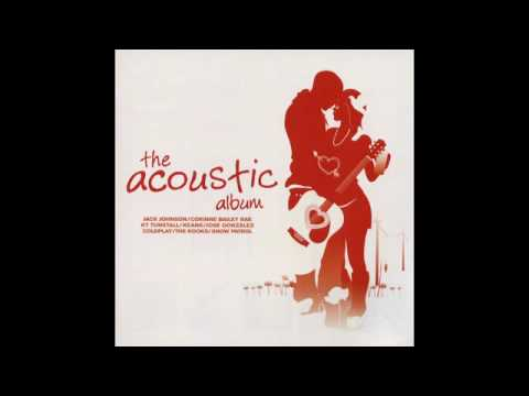 Breaks Co-op - The Other Side | The Acoustic Album |