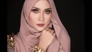 Siti Nordiana - Terus Mencintai ( Lirik Video )