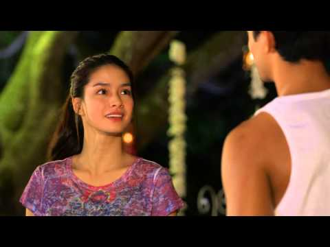 BE MY LADY May 3, 2016 Teaser