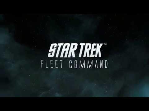 Star Trek Fleet Command: Top 5 Methods To Obtain Dilithium