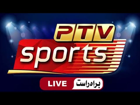 Ptv Sports Live | Live Cricket Match Today | Live Sports | Live BPL | Live BBL | Commentary