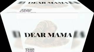 5thward Baby- Dear Mama