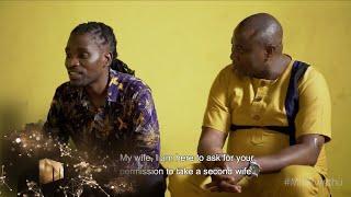Feisty MaKhumalo – Mnakwethu   Mzansi Magic