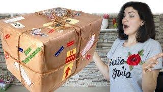 видео Кондитерские украшения для тортов в интернет-магазине