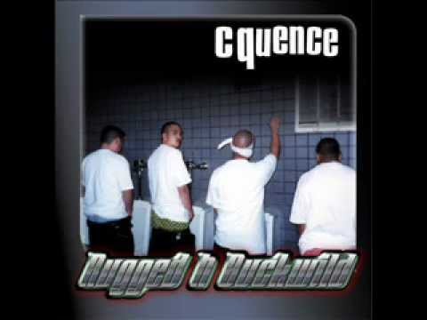 CQUENCE in Falling In Love Again (as heard on WAVE 89.1) Find us on ITUNES!