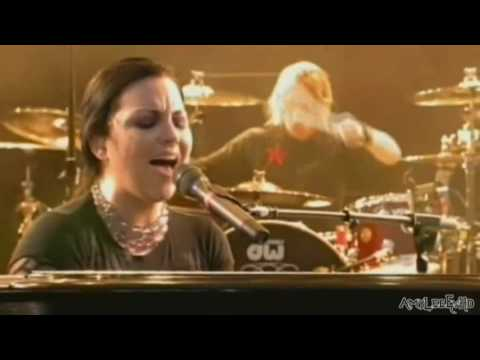 Evanescence - Lithium [Live @ PinkPop 2007] HD