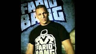 Farid Bang - Pusher