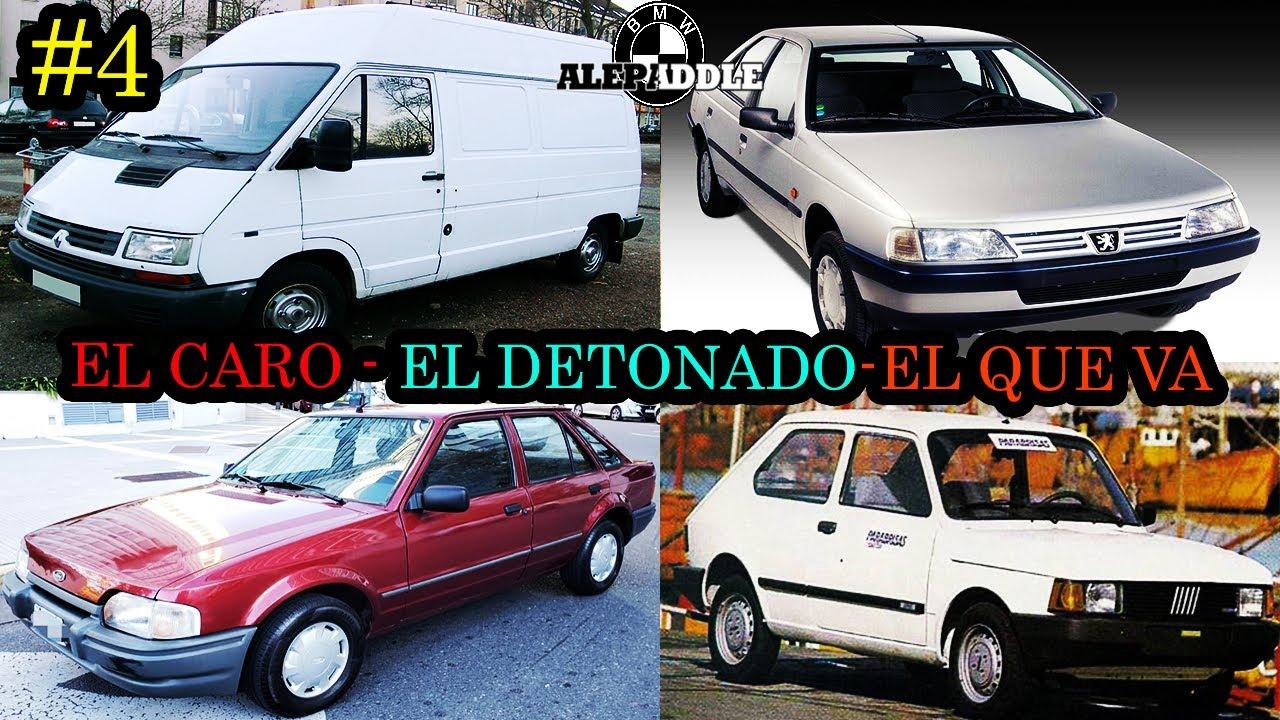 Download Buscando el AUTO mas CARO, el DETONADO y el MEJOR #4 ALEPADDLE