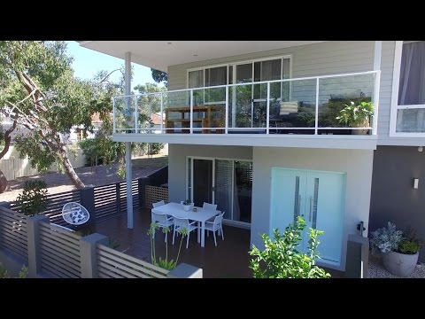Real Estate Property Video Perth for 202A Wilding Street Doubleview