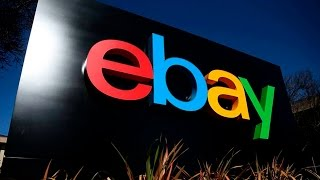 Самые странные покупки на Ebay – Необычные товары и лоты в Интернете – Топ Удивительные продажи Ebay