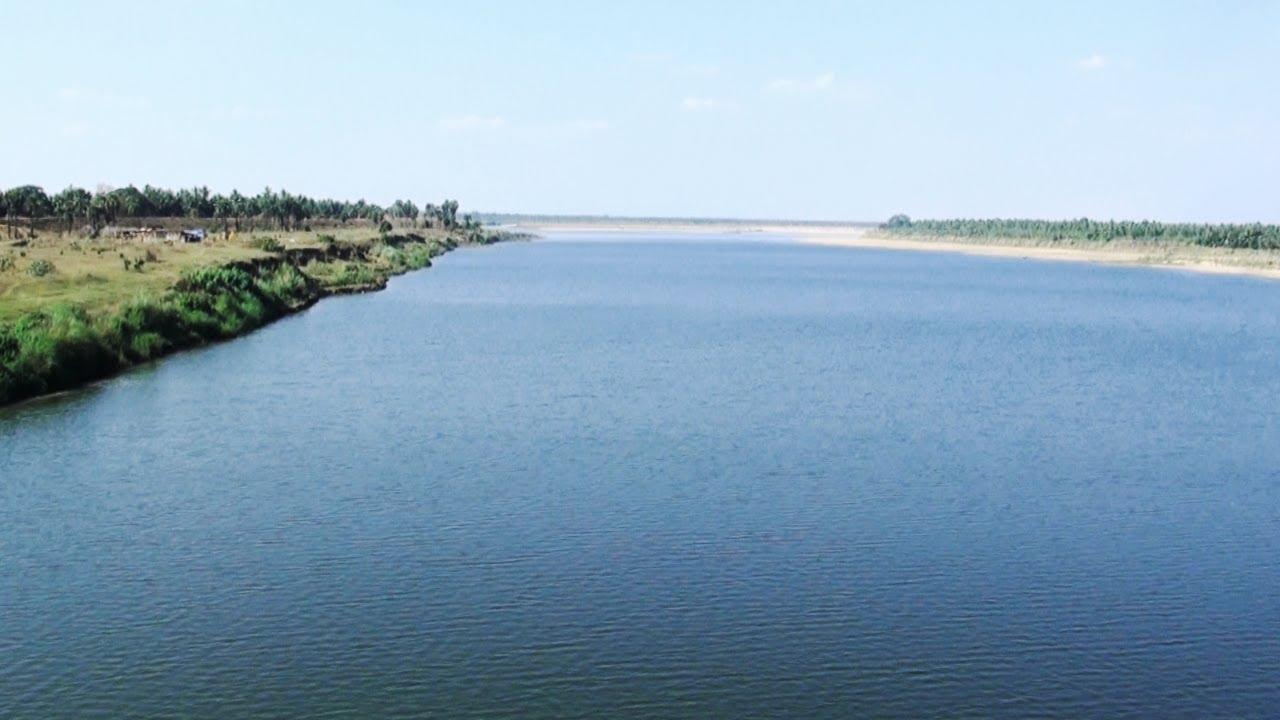 Image result for godavari river