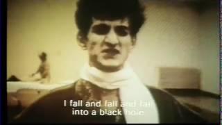 Video Pankow '95 (Snippet 01) - Angelo Galizia download MP3, 3GP, MP4, WEBM, AVI, FLV September 2018