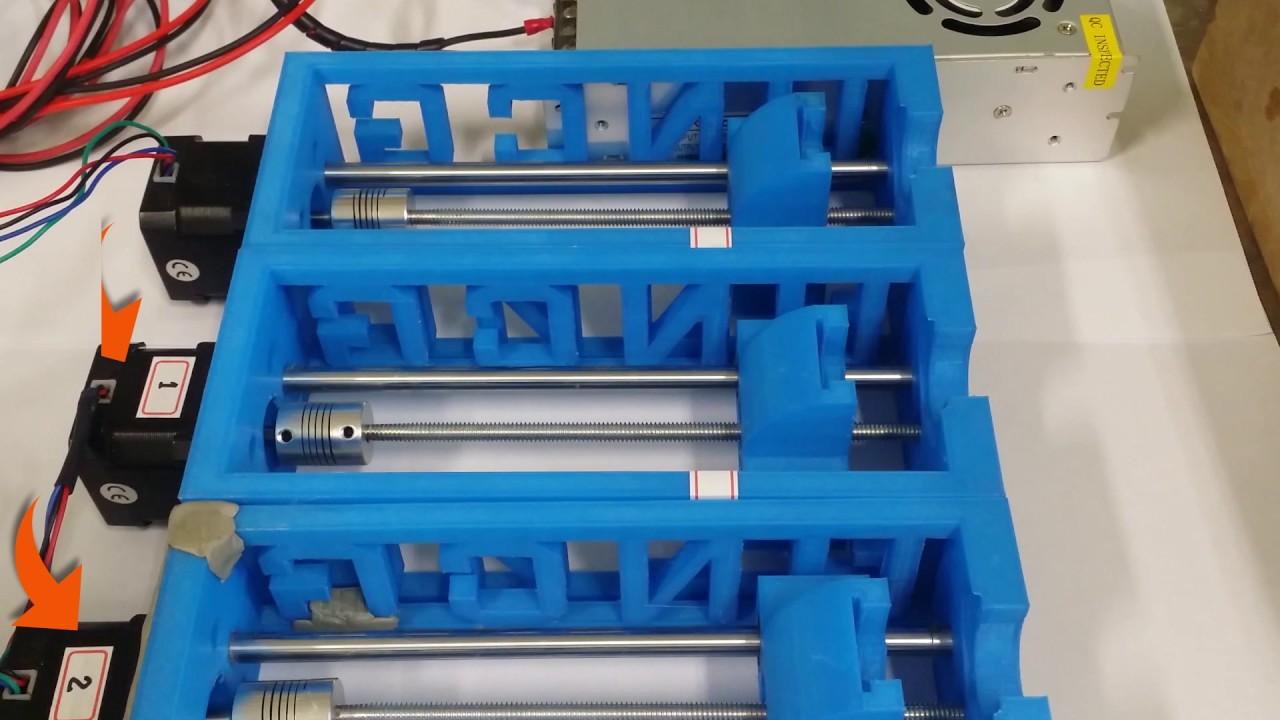 medium resolution of diy flow chemistry with arduino