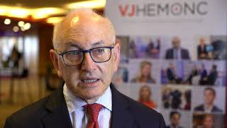 Update on immunotherapy in MDS