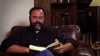 """Iliad at a Glance 