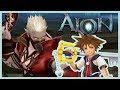 watch he video of [Sponso] Sora a bien changé...  (Aion A New Dawn en mode FUN)