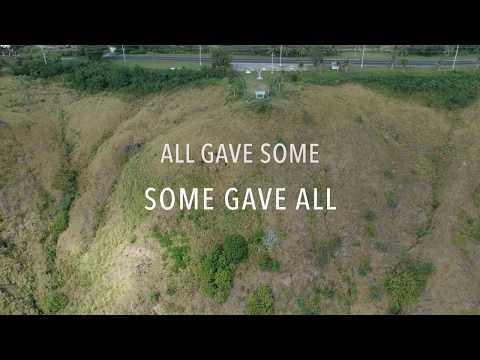 Guam Vietnam Memorial Park