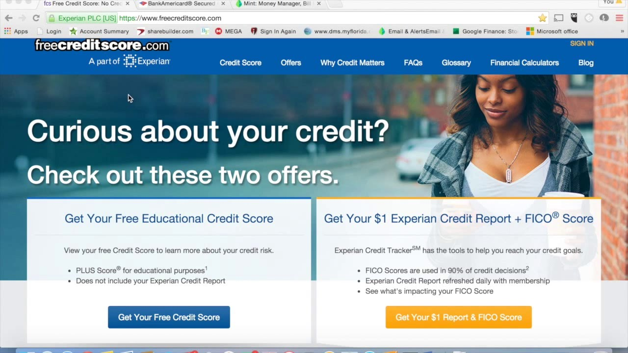 How to build credit fast youtube how to build credit fast ccuart Image collections