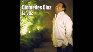Diomedes Diaz - La Primera Palabra