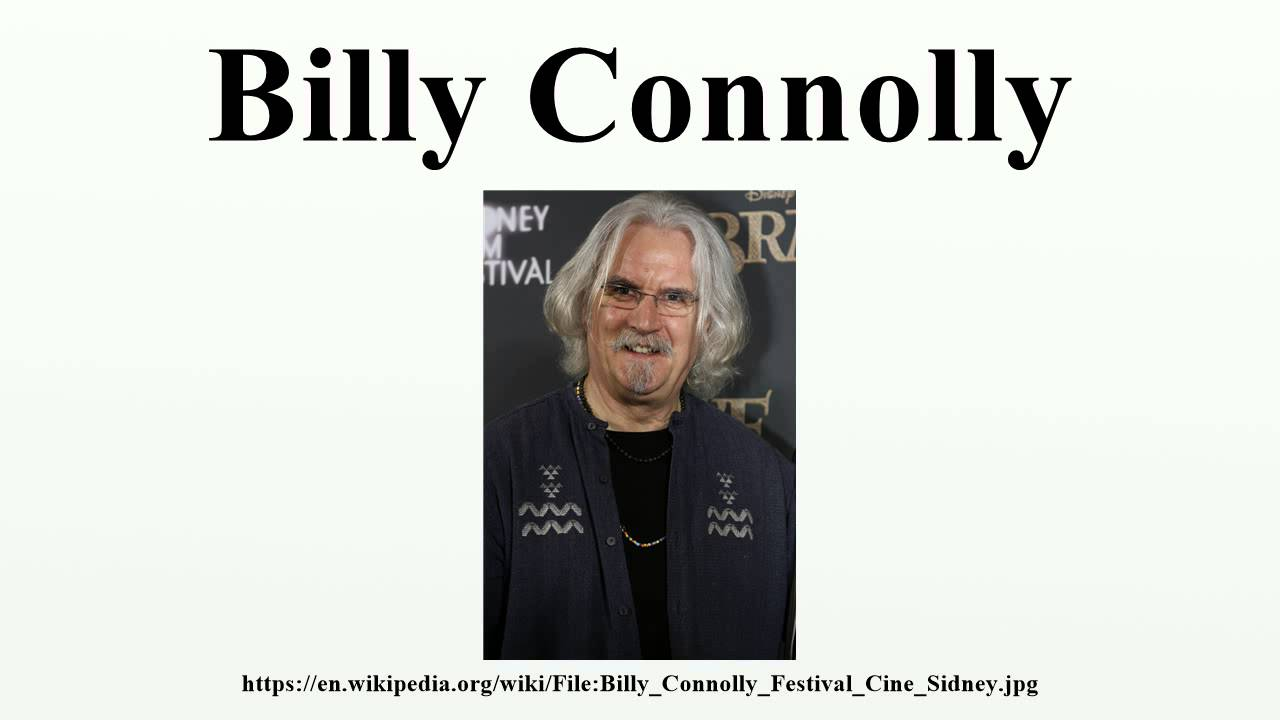 Billy Connolly (born 1942) Billy Connolly (born 1942) new pics