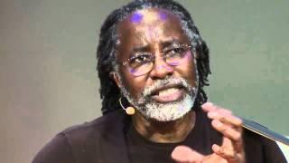 The Power of Walking and Silence - [English]: John Francis at TEDxTokyo