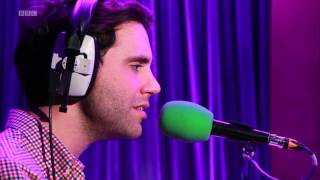 Mika - 'How Could You Babe' (Live at Elton John's Piano)