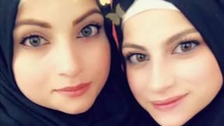 اغنية سافرنا على تركيا .. لا اختي نانو / رابط قناة اختي بل وصف