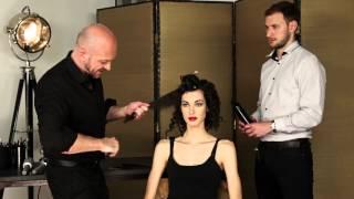 AW13 Trends: Studio 54 Hair Tutorial Thumbnail