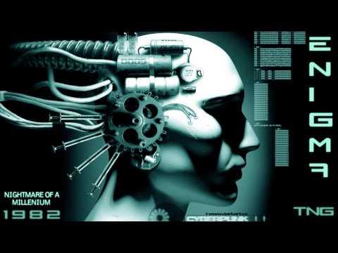 Cyberpunk   Retro - Nightmare of a Millenium
