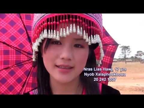 NCIG TEB CHAWS NPLOG - 2 UPDATED.   TOUR LAK 20, BOLIKHAMSAY, LAOS