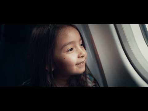 IATA - The Business of Freedom