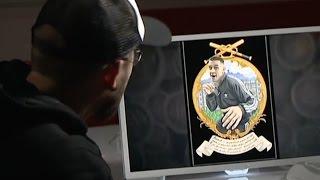 Іван Семесюк - За Чай.com з Романом Чайкою // 29.11.2016