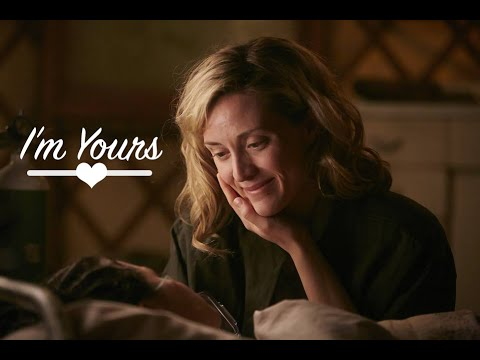 Cophine 💞 ~ I'm Yours
